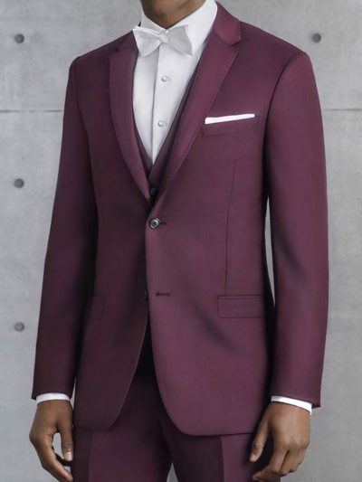 ttt-burgundy-pick-stitched-suit-2019-05-03_1.jpg